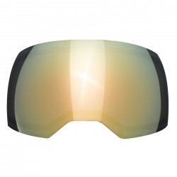 Empire EVS Gold Mirror Thermal