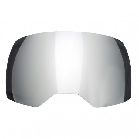 Empire EVS Silver Mirror Thermal