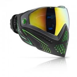 Dye I5 Goggle Emerald
