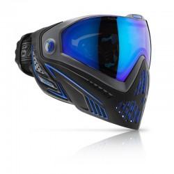 Dye I5 Goggle Storm