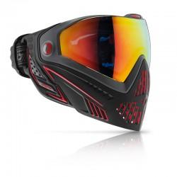 Dye I5 Goggle Fire