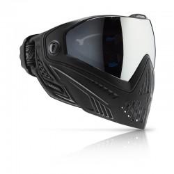 Dye I5 Goggle Onyx