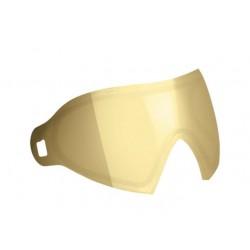 Dyetanium Smoke/Gold