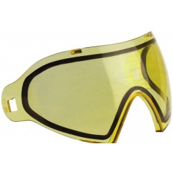 Dye Thermal Yellow Lens
