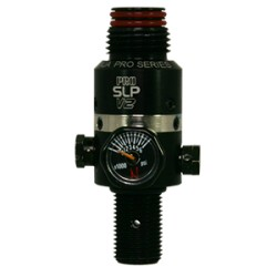 Ninja Pro V2 4500Psi SLP Regulator