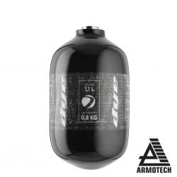 Dye Core Air Tank 1,1L