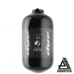 Dye Core Air Tank 1,3L