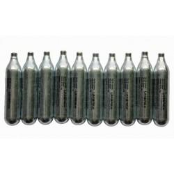Umarex 12gr Co2 kapsules(10 stuks)