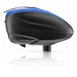 Dye Rotor Loader LT-R Blk/Blue