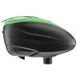 Dye Rotor Loader LT-R Blk/Lime