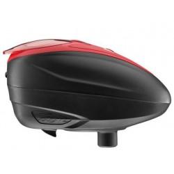 Dye Rotor Loader LT-R Blk/Red