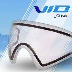 Vio Lens - Clear