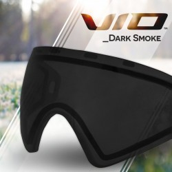 Vio Lens - Dark Smoke