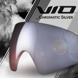 Vio Lens - Chromatic Silver