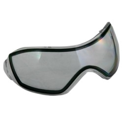Vforce Grill Thermal Lens Clear